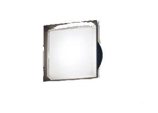 パナソニック「LGWC80322LE1」LEDエクステリアライト【昼白色】(直付用)【要工事】LED照明●●