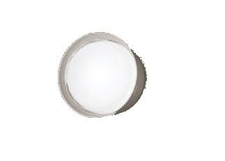 パナソニック「LGWC80331LE1」LEDエクステリアライト【昼白色】(直付用)【要工事】LED照明●●