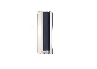 パナソニック「LGWC80446LE1」LEDエクステリアライト【電球色】(直付用)【要工事】LED照明●●