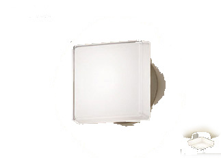 パナソニック「LSEW4028LE1」LEDエクステリアライト【電球色】(直付用)【要工事】LED照明●●