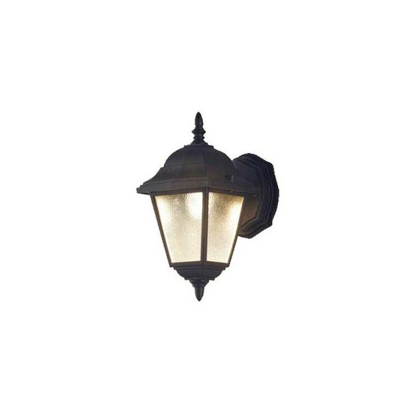 パナソニック「LSEW4043LE1」LEDエクステリアライト【電球色】(直付用)【要工事】LED照明●●