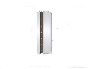 パナソニック「LSEWC4046LE1」LEDエクステリアライト【昼白色】(直付用)【要工事】LED照明●●