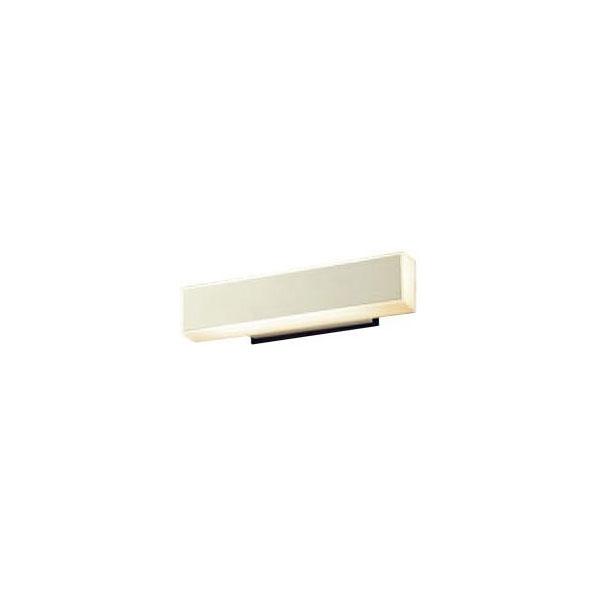 パナソニック「LGW80220KLE1」LEDエクステリアライト【電球色】(直付用)【要工事】LED照明●●