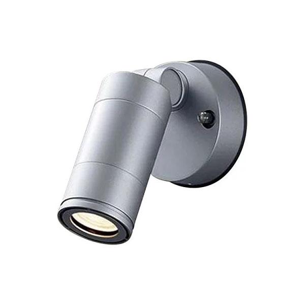 パナソニック「LGW40174LE1」LEDエクステリアライト【温白色】(直付用)【要工事】LED照明●●