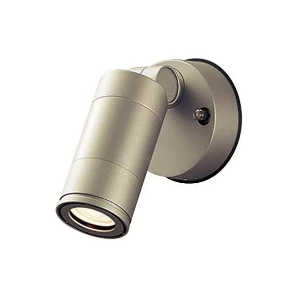 パナソニック「LGW40175LE1」LEDエクステリアライト【温白色】(直付用)【要工事】LED照明●●
