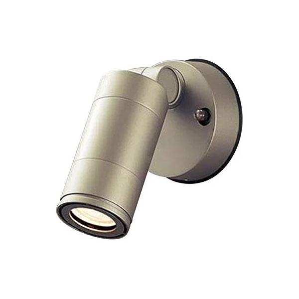 パナソニック「LGW40365LE1」LEDエクステリアライト【温白色】(直付用)【要工事】LED照明●●
