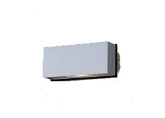 パナソニック「LGW46161LE1」LEDエクステリアライト【電球色】(直付用)【要工事】LED照明●●