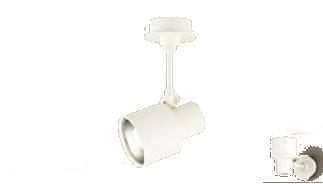 パナソニック「LGB84082Z」LEDスポットライト【電球色】(直付用)【要工事】LED照明●●