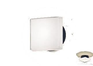 パナソニック「LGW80307LE1」LEDエクステリアライト【電球色】(直付用)【要工事】LED照明●●