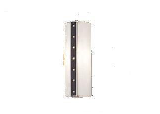 パナソニック「LGW80410LE1」LEDエクステリアライト【電球色】(直付用)【要工事】LED照明●●