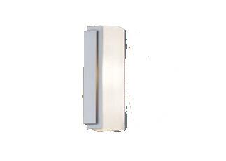 パナソニック「LGW80440LE1」LEDエクステリアライト【電球色】(直付用)【要工事】LED照明●●