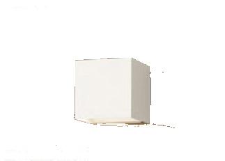 パナソニック「LGW81571LE1」LEDエクステリアライト【電球色】(直付用)【要工事】LED照明●●