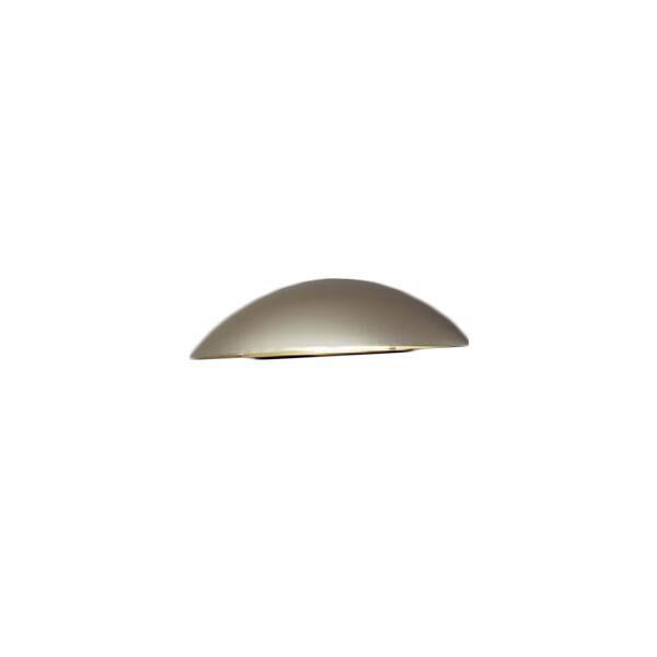パナソニック「LGW85100YZ」LEDエクステリアライト【電球色】(直付用)【要工事】LED照明●●