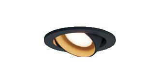 パナソニック「LGB76377LB1」LEDダウンライト/ユニバーサルダウンライト【電球色】埋込穴100パイ<拡散>【要工事】LED照明●●