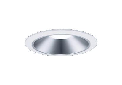 パナソニック「XND1061SELZ9」LED(電球色) ダウンライト 浅型9H・ビーム角85度・拡散タイプ・光源遮光角15度 調光タイプ(ライコン別売)/埋込穴φ150【要工事】●●