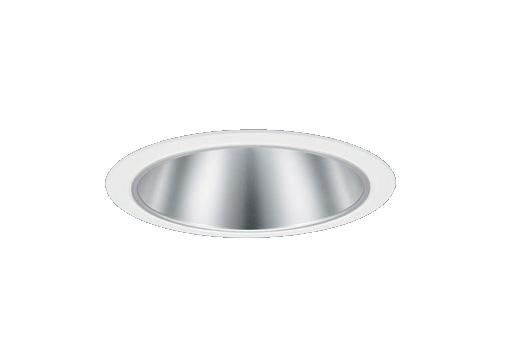 パナソニック「XND3562SWLZ9」LEDダウンライト LED(白色)ビーム角45度・広角タイプ・光源遮光角30度 調光タイプ(ライコン別売)/埋込穴φ150【要工事】●●