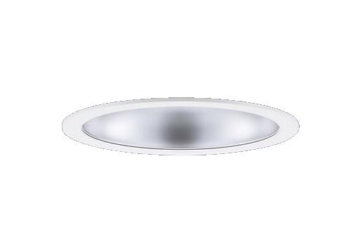 パナソニック「XND7592SVLZ9」LEDダウンライト LED(温白色)ビーム角50度・広角タイプ・光源遮光角15度 調光タイプ(ライコン別売)/埋込穴φ300【要工事】●●