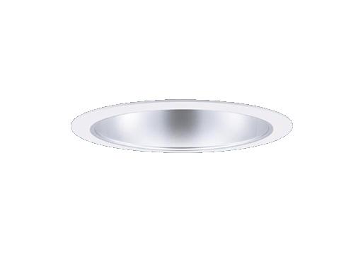 パナソニック「XND7580SWLZ9」LEDダウンライト LED(白色)ビーム角50度・広角タイプ・光源遮光角15度 調光タイプ(ライコン別売)/埋込穴φ200【要工事】●●