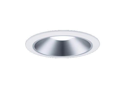 パナソニック「XND1061SWLZ9」LEDダウンライト LED(白色)浅型9H・ビーム角85度・拡散タイプ・光源遮光角15度 調光タイプ(ライコン別売)/埋込穴φ150【要工事】●●
