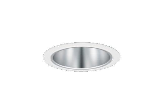 パナソニック「XND1532SWLE9」LEDダウンライト LED(白色)浅型10H・ビーム角50度・広角タイプ・光源遮光角30度 埋込穴φ100【要工事】●●