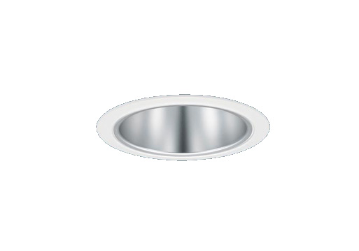 パナソニック「XND2532SWLZ9」LEDダウンライト LED(白色)浅型10H・ビーム角50度・広角タイプ・光源遮光角30度 調光タイプ(ライコン別売)/埋込穴φ100【要工事】●●