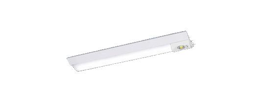 パナソニック「XLG201AGNLE9」LEDベースライト天井直付型 20形1灯相当800lmタイプ 非常用照明器具【要工事】●●