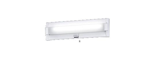 パナソニック「NNFF21830CLE7」直管LEDランプベースライト/非常用LED壁直付型 階段非常灯 20形 非常用照明器具【要工事】●●