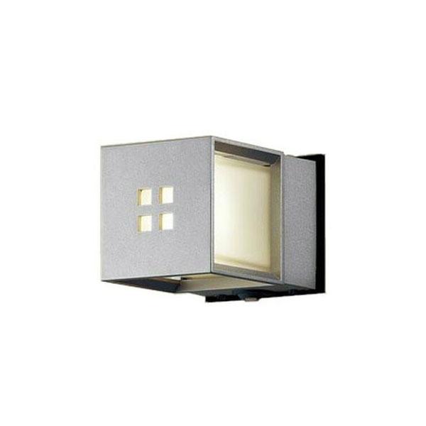 【2021 新作】 パナソニック「LGWC85040SU」LEDエクステリアライト【電球色】【要工事】LED照明●●, サプライズWEB:60e2729e --- polikem.com.co
