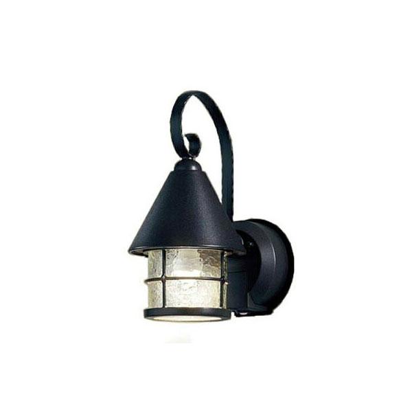 輝く高品質な パナソニック「LGWC85044BZ」LEDエクステリアライト【電球色】【要工事】LED照明●●, ジュエリー YouMe:fb76df6c --- polikem.com.co