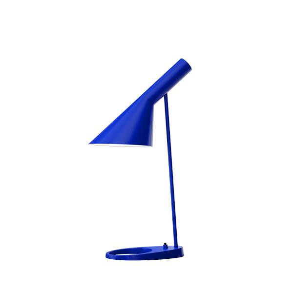 【正規販売店】ルイスポールセン「AJ テーブル ウルトラブルー」LEDテーブルスタンドライトLED照明