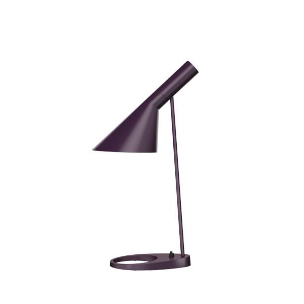 【正規販売店】ルイスポールセン「AJ テーブル オーバージーン」LEDテーブルスタンドライトLED照明