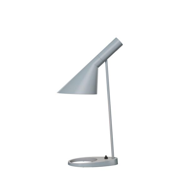 【正規販売店】ルイスポールセン「AJ テーブル ライトグレー」LEDテーブルスタンドライトLED照明