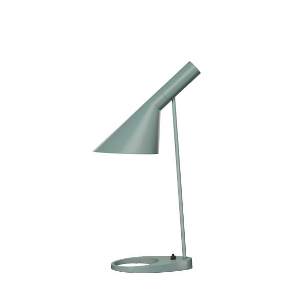 【正規販売店】ルイスポールセン「AJ テーブル ペールペトローリアム」LEDテーブルスタンドライトLED照明
