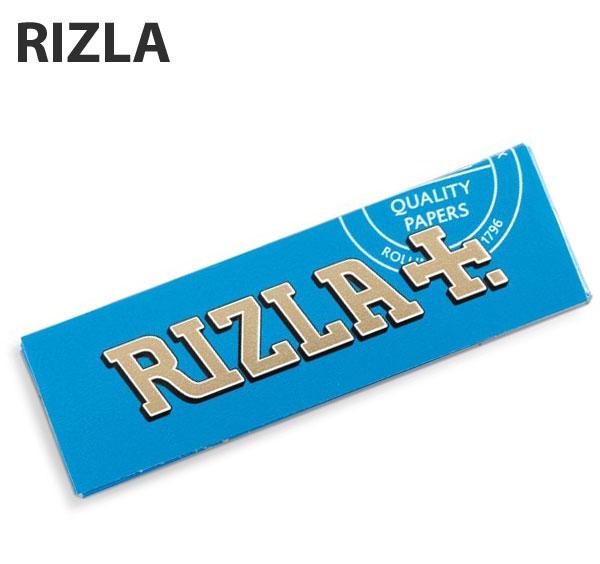 名門リズラ ご注文で当日配送 店内全品対象 当店で一番売れているシガレットペーパー 燃焼が遅いTYPE RIZLAスローバーニング