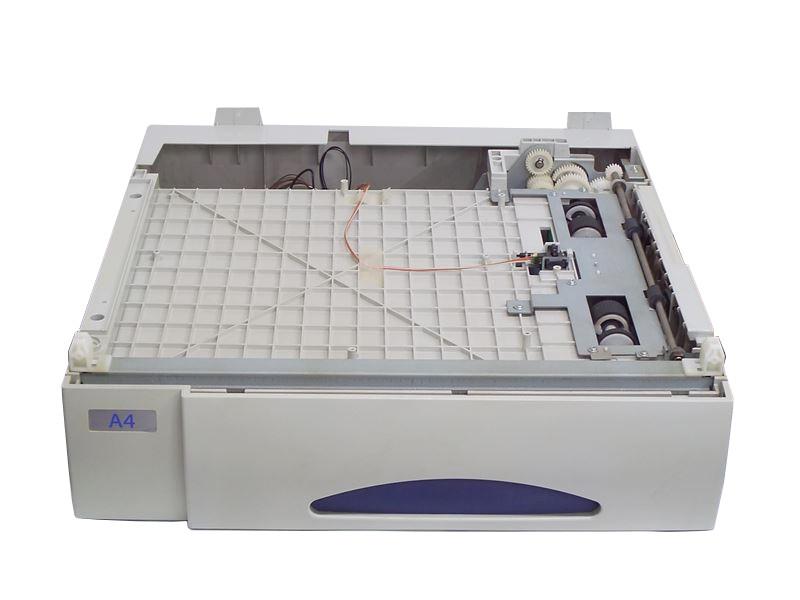 NTTFAX L-300用 増設記録紙カセット(増設トレイ) オプション【中古】