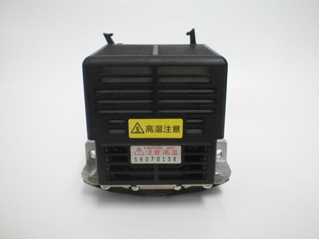 MICROLINE 8580SE OKI ドットプリンタ 交換用ヘッド【中古】
