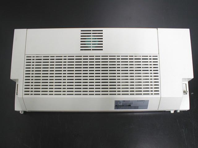 XL-DUPW1G Fujitsu 両面印刷ユニット【中古】