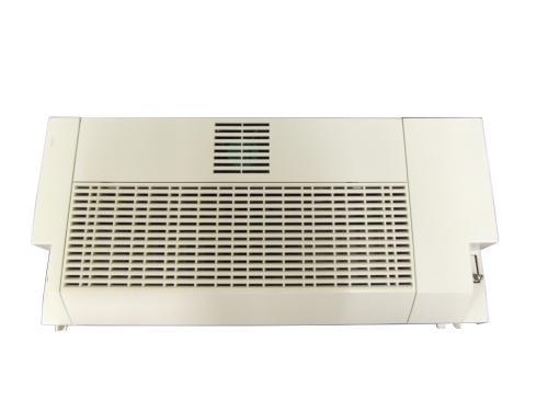 E3300028 FUJIXEROX DocuPrint305 両面印刷ユニット【中古】