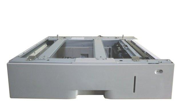 LPA3CZ1CU6 EPSON 増設1段カセットユニット LP-S6000用【中古】