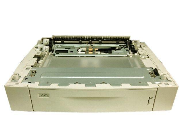 Fujitsu 富士通 プリンタパーツ 増設カセット XL-EF55MF OEM品 拡張給紙カセット 公式ショップ FUJITSU XL-9320用 中古 SEAL限定商品