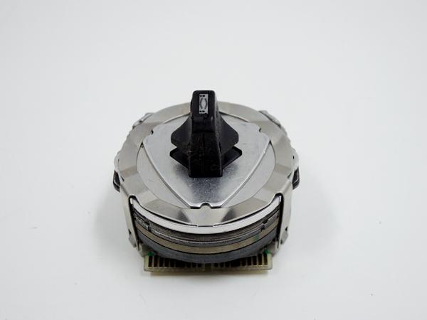 OKI MICROLINE 5650SU-R ドットプリンタ 交換用ヘッド【中古】