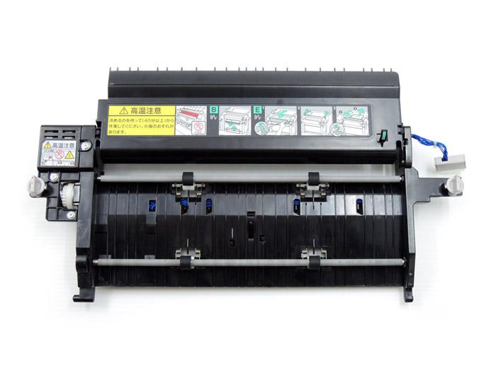 PR-L2900C-DL NEC 両面印刷ユニット 直営限定アウトレット Color 記念日 2900C 中古 MultiWriter