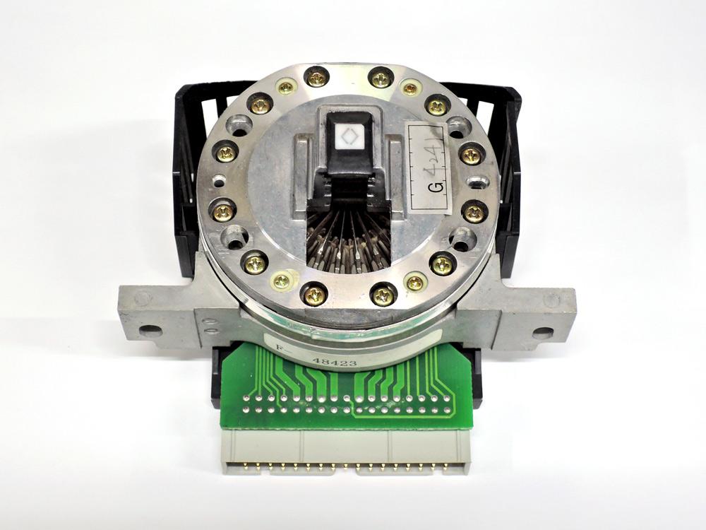 5577-W02 IBM ドットプリンタ 交換用ヘッド【中古】