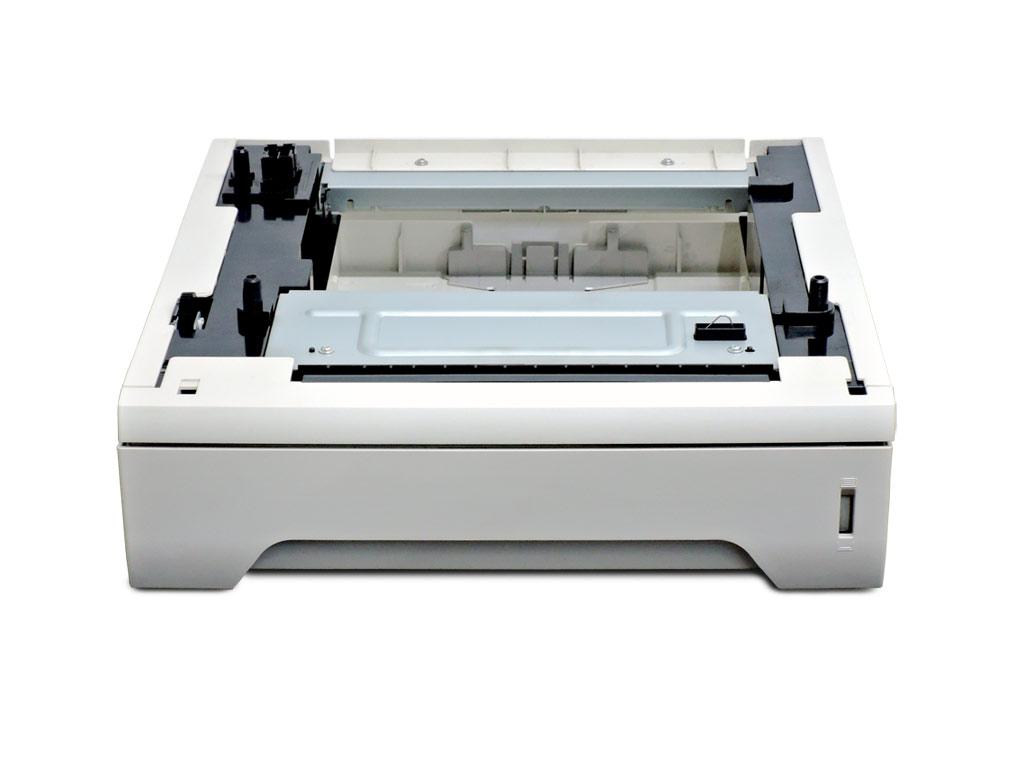 増設カセット 限定モデル PR-L5200-02 在庫一掃売り切りセール NEC セカンドトレイユニット 250枚 中古