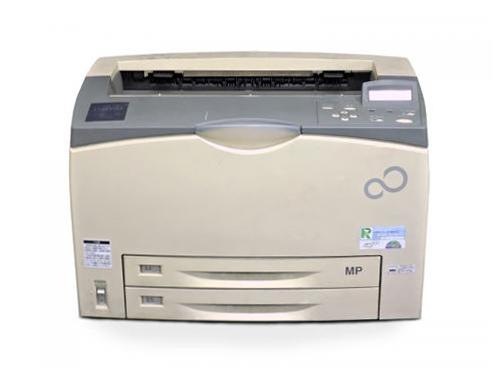 Fujitsu モノクロレーザープリンター モデル着用&注目アイテム XL-5370 富士通 中古 A3レーザープリンタ 捧呈