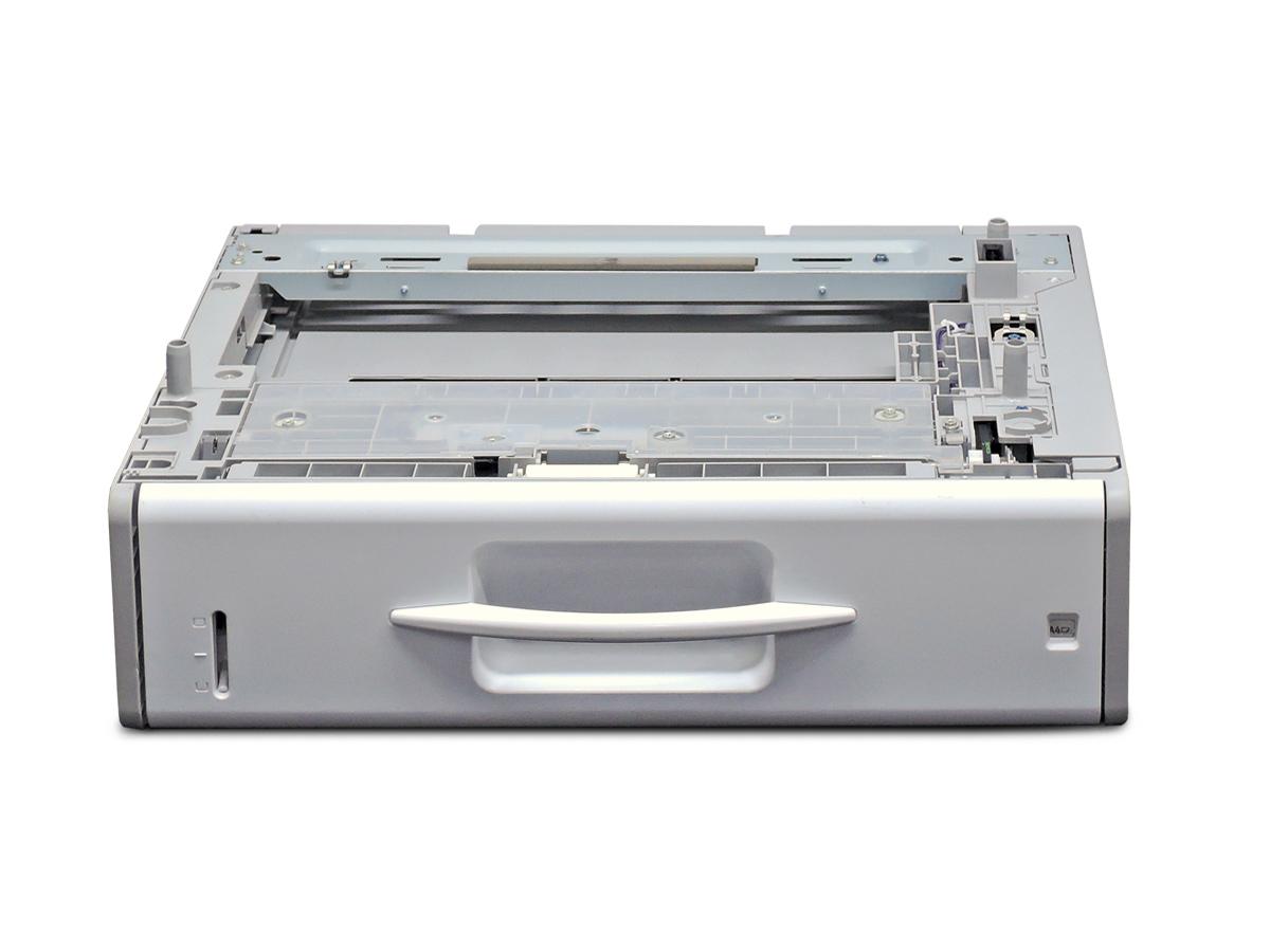 富士通 プリンタパーツ互換品 FUJITSU XL-EF55MG 本物◆ 互換品 拡張給紙ユニット-B 中古 XL-9381 増設カセット XL-9322 予約 XL-9321用