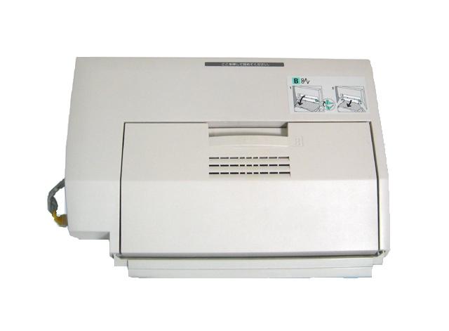 QL300010 FUJI XEROX 両面印刷モジュール C2424シリーズ【中古】