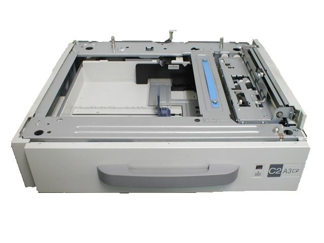 LPA3CZ1CU4 EPSON 増設1段カセットユニット LP-S7000用【中古】