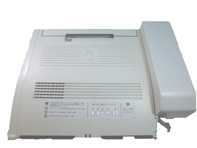 LPA3CRU3 EPSON 両面印刷ユニット LP-S7000用【中古】
