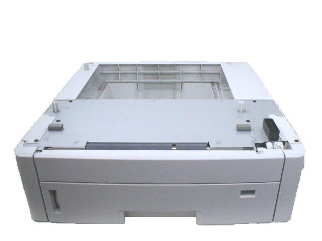 IPSiO SP C720 RICOH 500枚増設トレイ【中古】